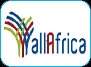 Confédération Panafricaine des Employeurs