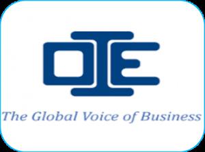 Organisation Internationale des Employeurs