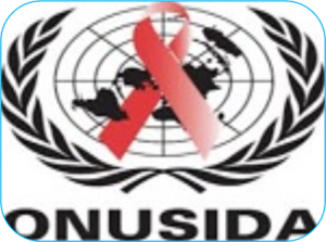 ONU SIDA